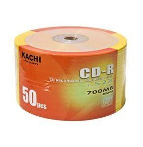 Đĩa CD, DVD, Túi Đựng Đĩa