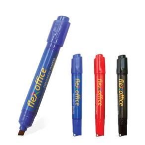 Bút Lông Dầu, Dạ Dầu, Dạ Kính